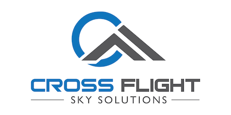 Drone Essentials Training (Travelers Rest, SC) - Five Day Package tickets