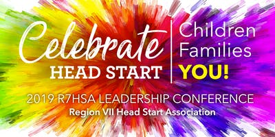 R7HSA 2019 Leadership Conference