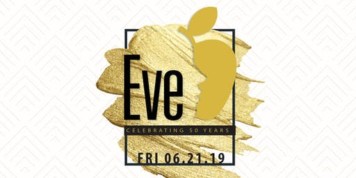 2019 EVE Awards