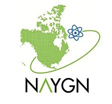 NAYGN Durham Chapter logo
