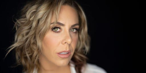 September Monthly Concert with Amanda Rheaume