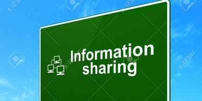 VSB VCH Information Sharing Workshop