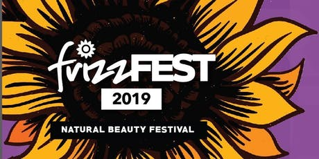 Frizz Fest 2019 tickets
