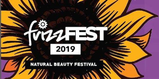 Frizz Fest 2019