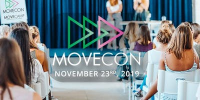 MoveCon 2019