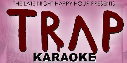 Trap Karaoke & Trivia