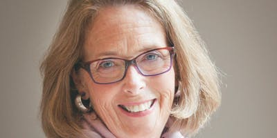 """Penelope Burk: \""""Being Donor-Centered in Changing Times\"""""""