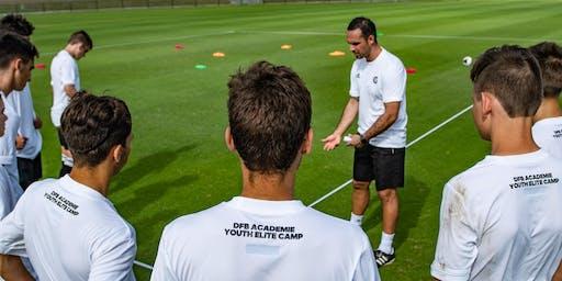 DFB-Akademie Training Center