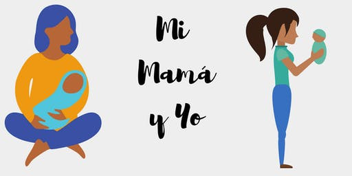 Spanish language Mommy & Me Classes at Haskett