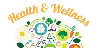 Flushing Community Health and Wellness Expo