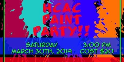 Atlanta, GA Lesbian Party Events | Eventbrite
