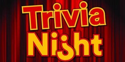 Fundraising Trivia Night - Nepean Therapy Dogs