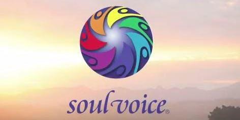 2 Day Soul Voice® Workshop