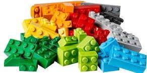 ROADS LEGO CHALLENGE @ YERRINBOOL COMMUNITY CENTRE