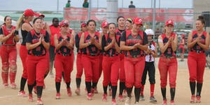 Team Ontario Selection Camp - Oshawa