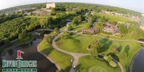 CSPEN Golf Tournament tickets