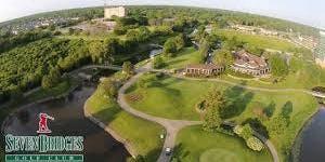 CSPEN Golf Tournament