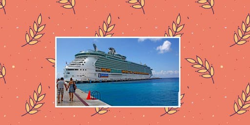 Cozumel México Cruise