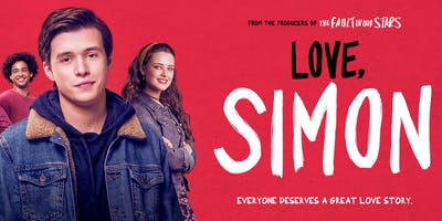 LGBTQ High School Movie @ Main
