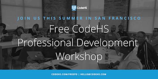 Free San Francisco, CA Spanish Class Events | Eventbrite