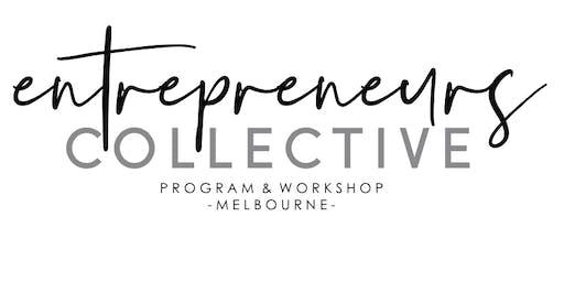 The Entrepreneurs Collective Workshop