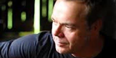 Jeff Black CD Release in the Gospel Lounge