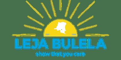 Leja Bulela Annual Fundraiser