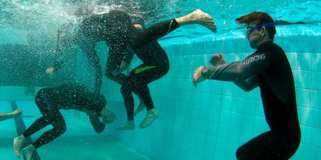 """B4s """"Surf Survival"""" - Breath Training for Surfers tickets"""