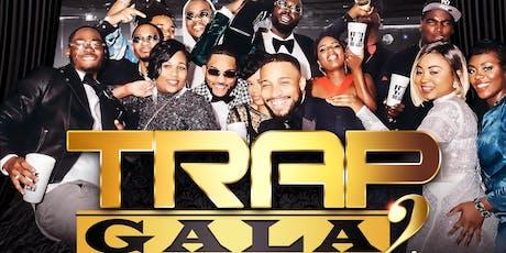 TRAP GALA 2 tickets