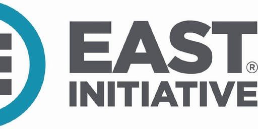 Intro to Facilitating GIS @EAST Headquarters, Little Rock, AR