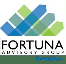 Fortuna Advisory Group logo