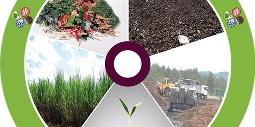 2nd National Symposium on the Beneficial Use of Recycled Organics