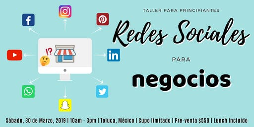 México Mexico Other Events Eventbrite