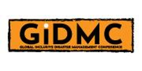 Global Inclusive Disaster Management Conference tickets