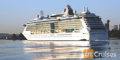 Have Fun Make Money with Incruises