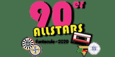 Funta CuLa 2020