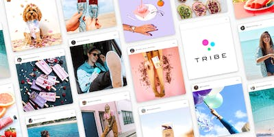 How to Perfect your 2019 Influencer Marketing Strategy