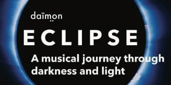 Eclipse - Small Hall