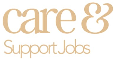 Aylesbury Care & Support Jobs Fair