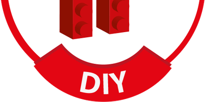 DIY (do it yourself) - IF