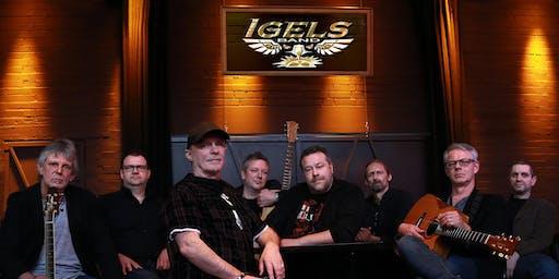 Igels Band