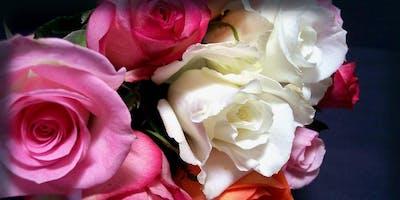 Settimana delle Rose