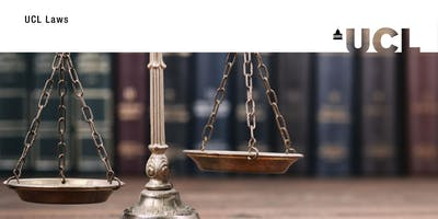 Seminar%3A+Works+in+Progress+on+Criminal+Law+Th