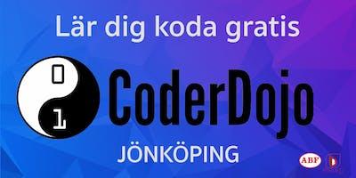 Coder Dojo Smeden