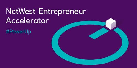 Entrepreneur Network Event - A story of growth and success in Sales - Che Hookings  tickets