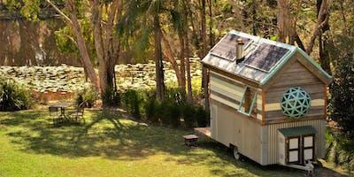 Byron Bay - Tiny House Workshops
