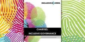 Inclusive Boards: Women in Civil Society Leadership...