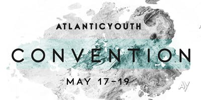 Atlantic Youth Convention 2019