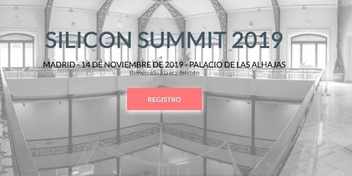 Silicon Day 2019