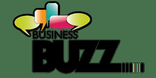 Business BUZZ - High Wycombe